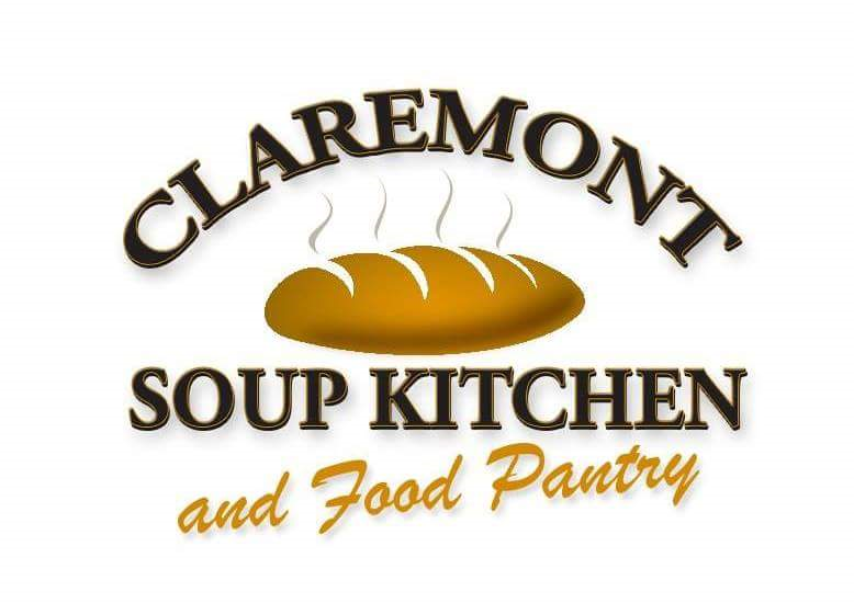 Claremont Soup Kitchen